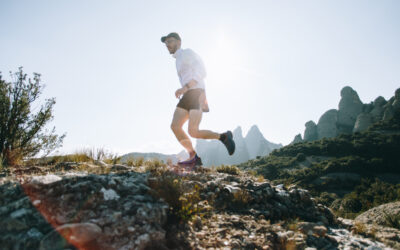 For Knee Osteoarthritis, Study Proves PRP More Effective than Hyaluronic Acid
